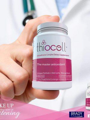 thiocell glutathion24h.com